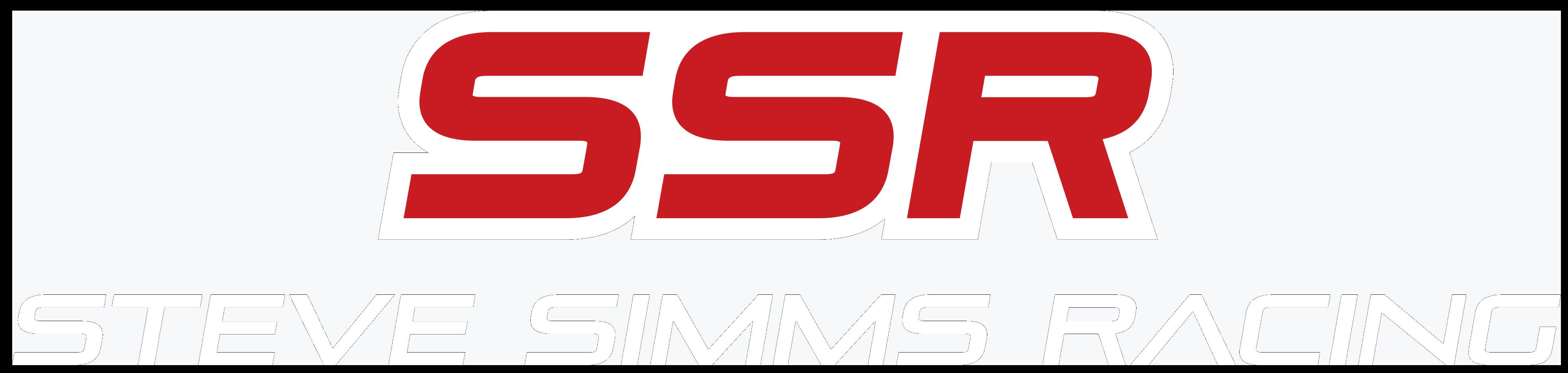 SSR-MX